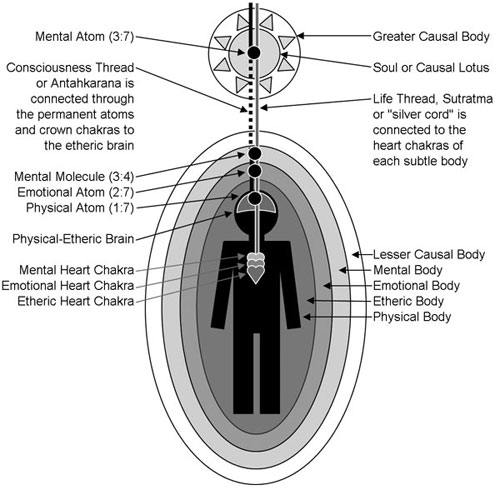 12b-Subtle-Energy-Bodies